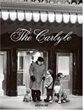 The Carlyle, Nick Foulkes, 2759401650