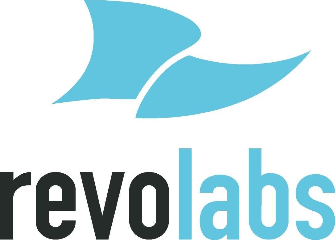 Revolabs Executive Elite Cross-Over Adapters for 4 Microphones 05ELITECROV4