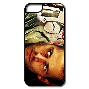 959286 plus 5.54N99144501 Paul Walker IPhone 6 plus 5.5 Protective Cases - Furious 7 Paul Walker Case For IPhone 6 plus 5.5