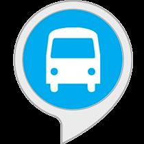 Amazon com: TransitBuddy: Alexa Skills