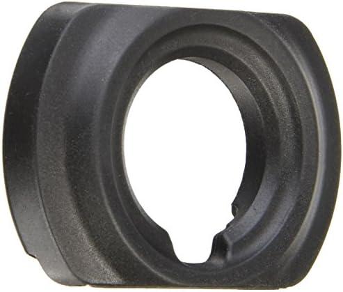 Fujifilm Augenmuschel EC-XT S