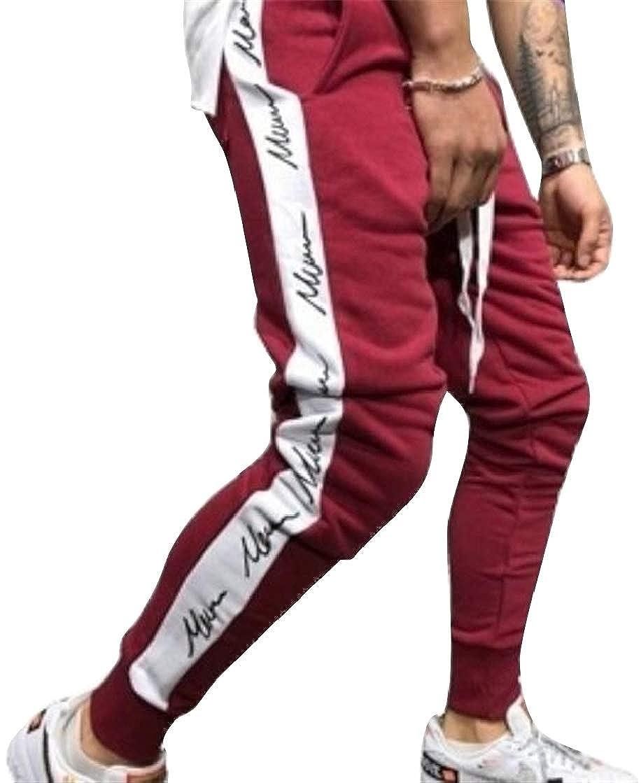 KLJR Men Long Sleeve Pure Color Pullover Casual Turtleneck T-Shirts