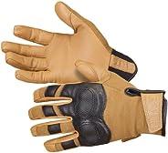 5.11 Tactical Series Hard Time Glove (Coyote, Medium)