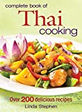 Complete Book of Thai Cooking