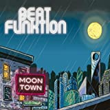 Beat Funktion Moon Town Mainstream Jazz
