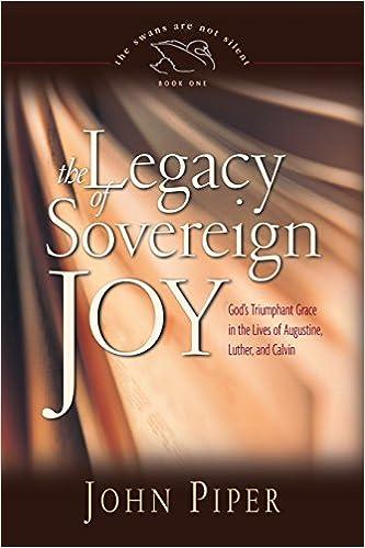 on the christian life by calvin john 2007 paperback