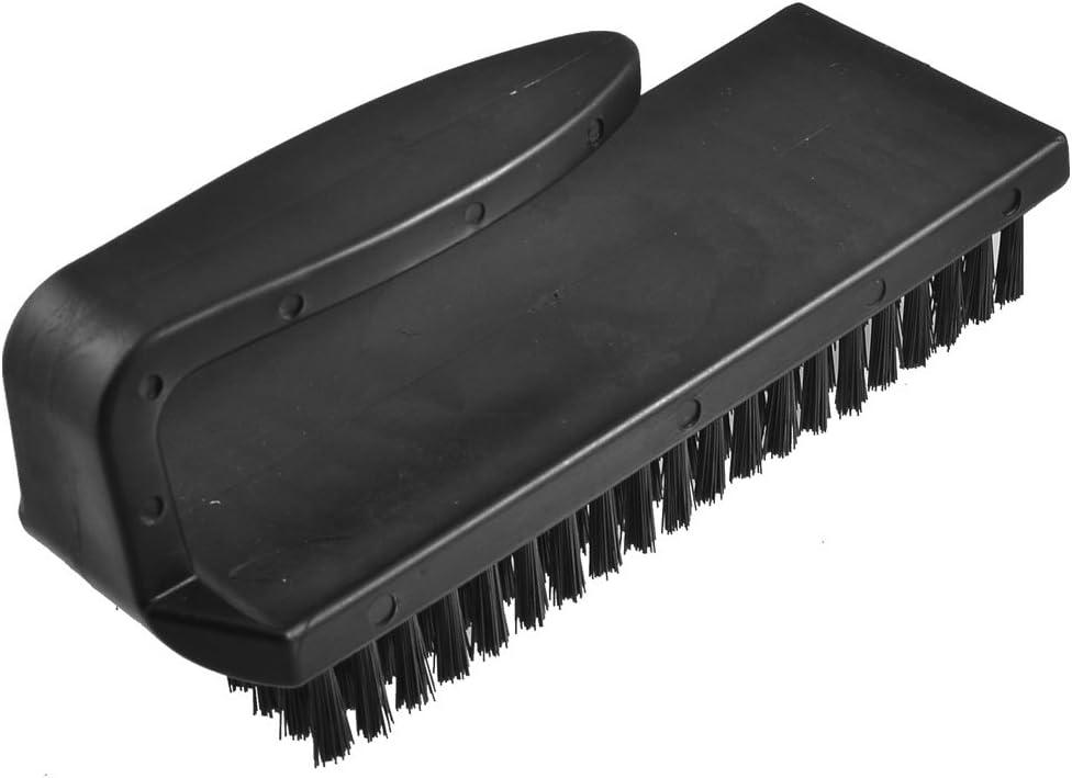 Anti-estática de plástico cepillo para aspiradora suelo conductor ...
