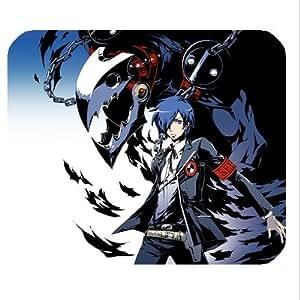 Shin Megami Tensei: Persona 4 Anime Mouse Pad Mouse Mat (11)