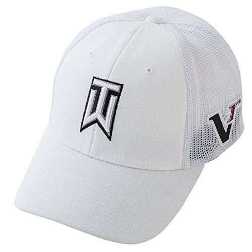 Nike-Golf-TW-Tour-Cap-White-SmallMedium