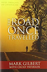 Road Once Travelled