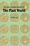 img - for Pictorial Chinese Sayings (3) - The Plant World book / textbook / text book