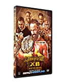 TNA Wrestling: Slammiversary 2014