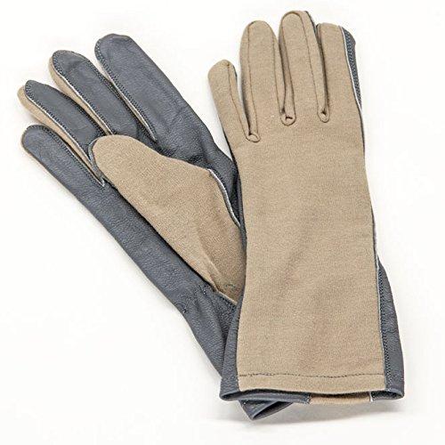 Flight Gloves - 2