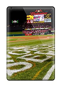 Hot st_ louis cardinals MLB Sports & Colleges best iPad Mini 2 cases