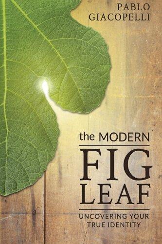 The Modern Fig Leaf