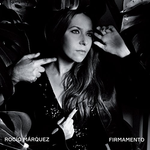 Rocio Marquez-Firmamento-ES-CD-FLAC-2017-EiTheL Download