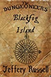 Blackfog Island