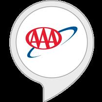 AAA Restaurants