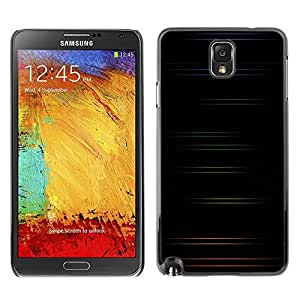 taoyix diy GagaDesign Phone Accessories: Hard Case Cover for Samsung Galaxy S5 - Somebody Is Me