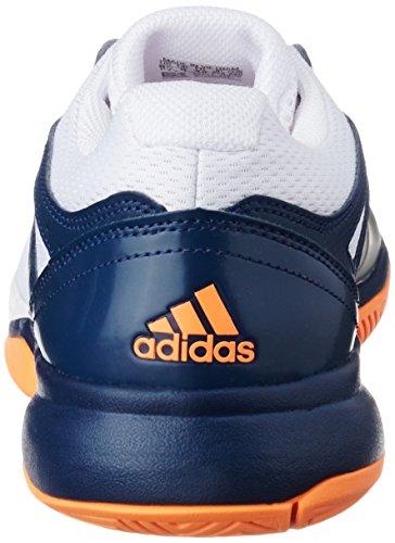40 Gerichtsschuh Adizero adidas Adizero adidas SS17 qXEtOwd