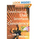 Coordinating User Interfaces for Consistency (Interactive Technologies)