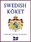 Swedish Köket (Food Fare Culinary Collection)