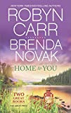 Home to You: An Anthology (A Virgin River Novel Book 1)