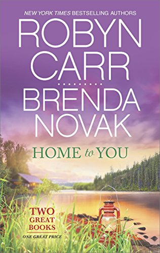 Home to You: An Anthology (A Virgin