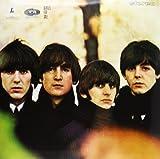 The Beatles: Beatles For Sale [Vinyl LP] (Vinyl)
