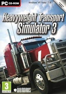Скачать Игру Euro Truck Simulator 3 Бесплатно На Компьютер - фото 10