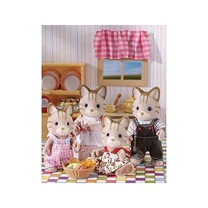 Multicolor 5 B00004NKL3 5 B00004NKL3 Pressman Toys 5200-06 Pressman Smath Toy
