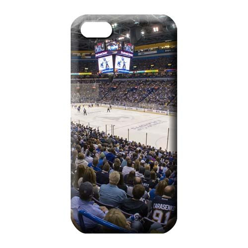 cell-phone-case-st-louis-blues-brand-new-high-grade-iphone-7