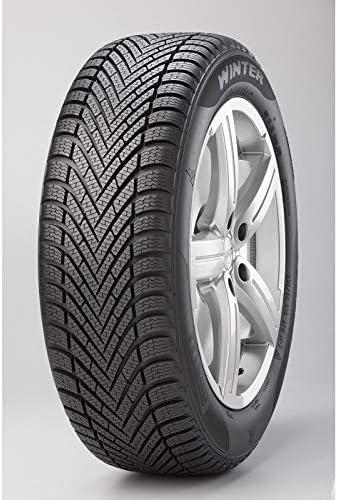 Pirelli Cinturato Winter M+S - 175/65R15 84T - Winterreifen