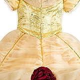 Disney-Belle-Limited-Edition-Costume-Kids