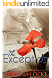 The Exception (The Exception Series Book 1)
