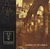 Gardens Of Grief/In The Embrace Of Evil