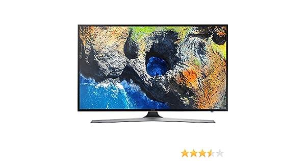 Samsung Televisor Led 43