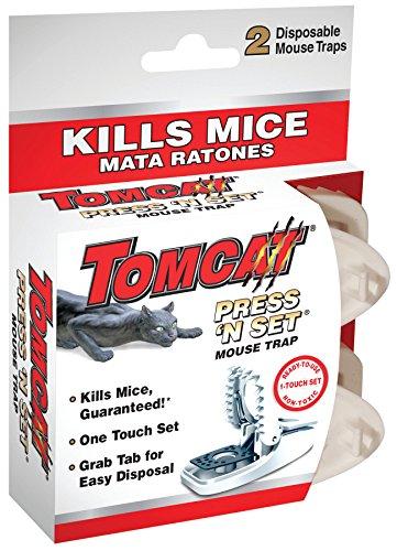 tomcat-press-n-set-mouse-trap-2-pack