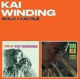 Solo / Kai Ole
