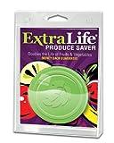 Extra Life Fruit & Veggie Keeper