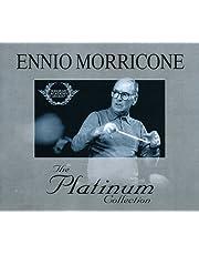 the platinum collection (standard version)