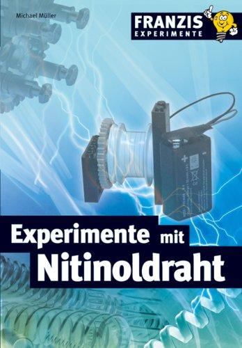 experimente-mit-nitinoldraht