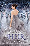 The Heir: 4
