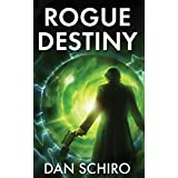 Rogue Destiny