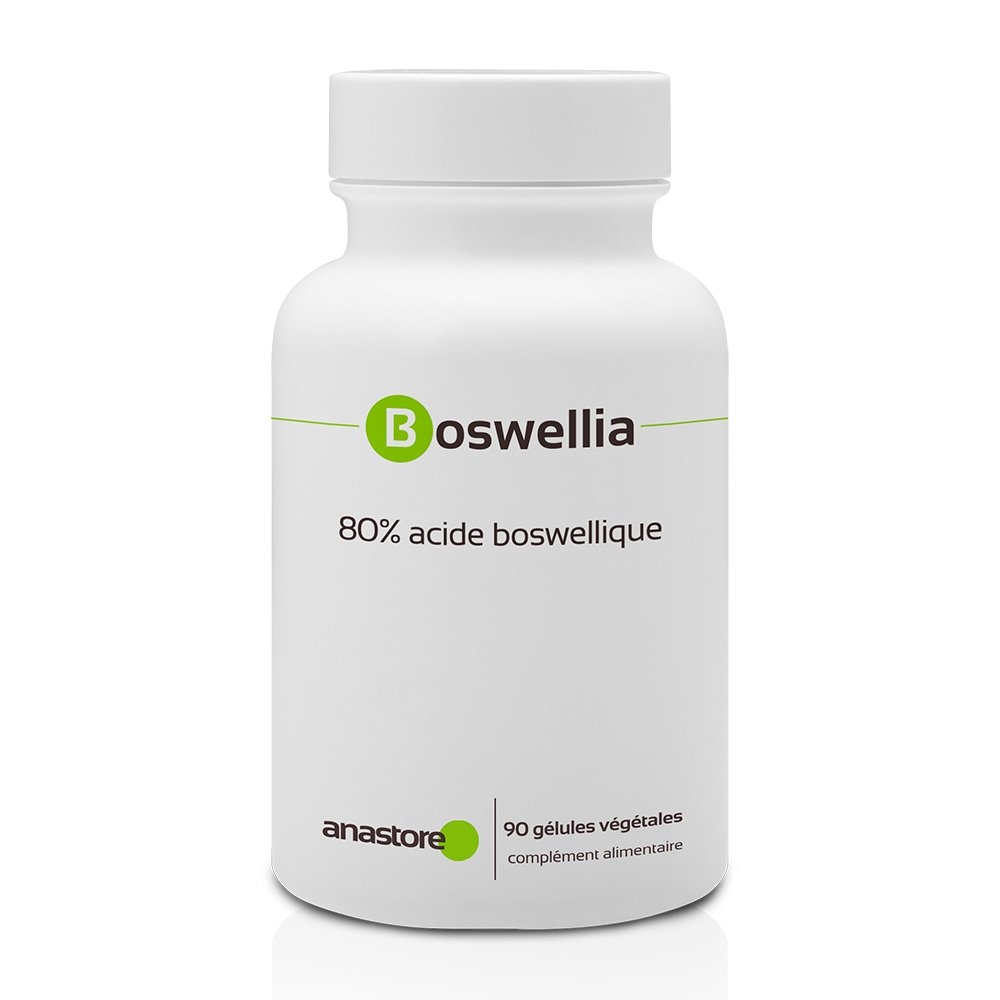 BOSWELIA OFERTA 3+1 GRATIS | 300 mg / 360 cápsulas | Antiinflamatorios, Inmunitario (alergias) | Fabricado en Francia: Amazon.es: Salud y cuidado personal