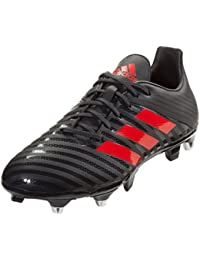 Malice Control SG Rugby Boot