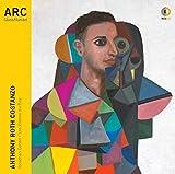 #9: ARC