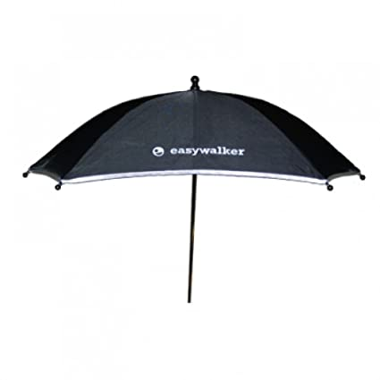 Easywalker - Parasol mini para carro de bebé: Amazon.es: Bebé