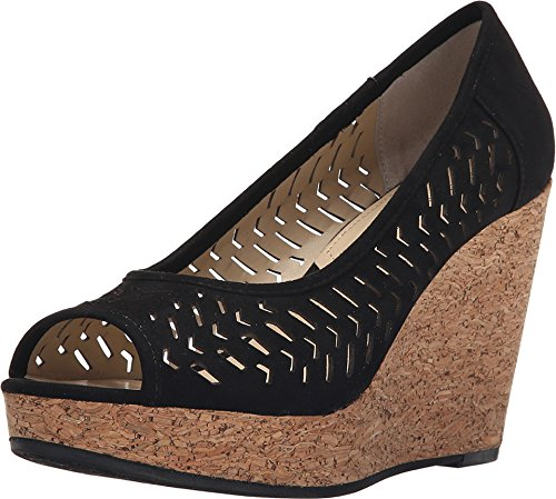 adrienne-vittadini-footwear-womens-carilena-wedge-pump-black-85-m-us