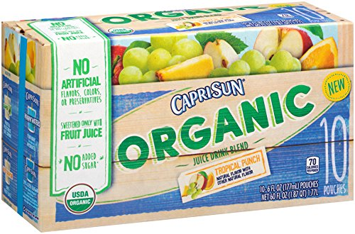 capri-sun-organic-juice-drink-blend-tropical-punch-10-pouches-pack-of-4